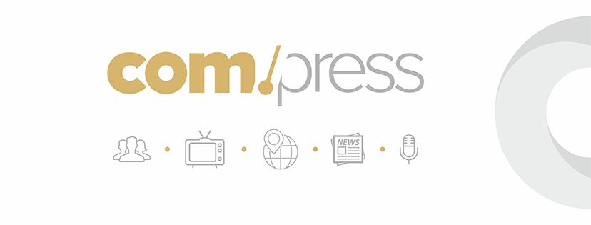 com.press
